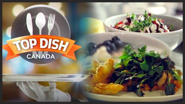 ONFS Top Dish Canada La Petite Maison thumbnail fcinsider.jpg