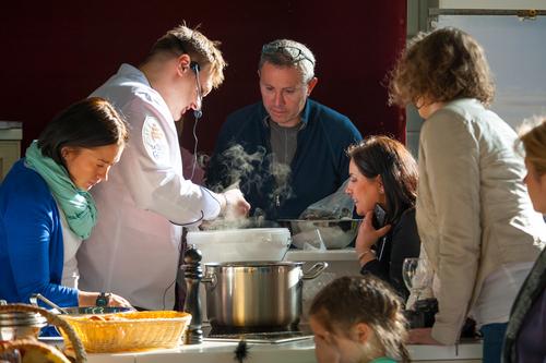 culinary training.jpg