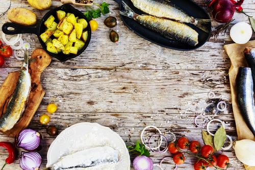 norwegian cuisine.jpg