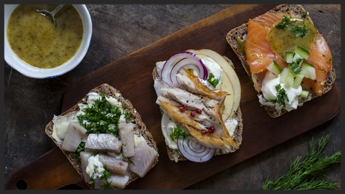 scandinavian food.jpg
