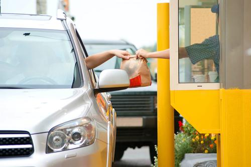 drive-thru order.jpg