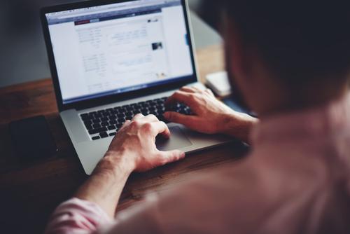 review site laptop.jpg