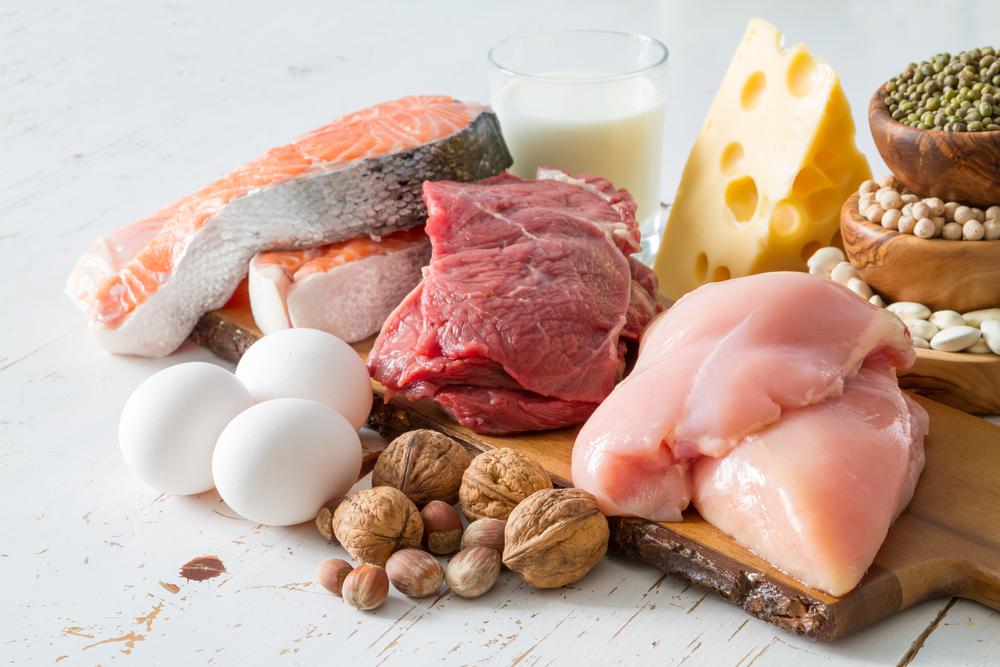 proteins.jpg