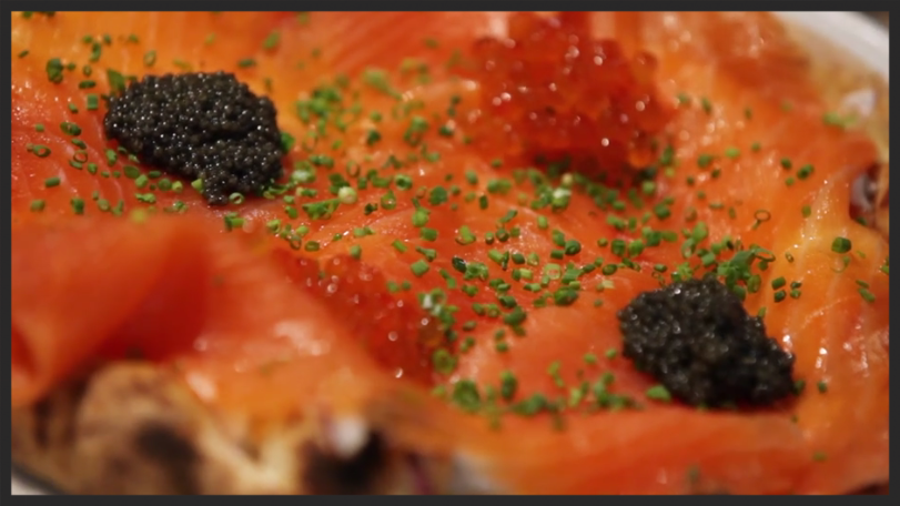 spago smoked salmon pizza.png