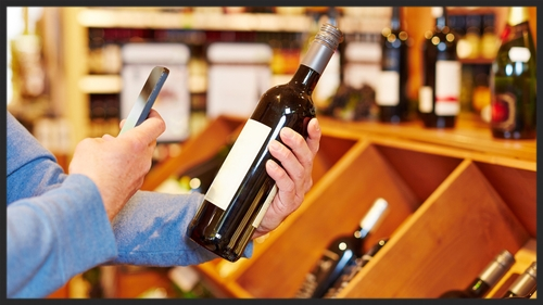 wine+scanner-1.jpg