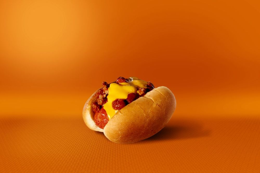 Chili Cheese Dog Slider.jpg