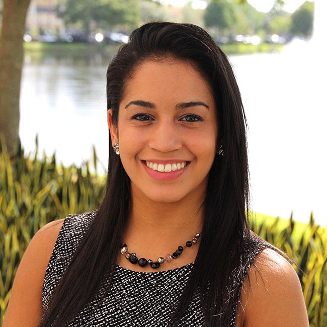 Denise Toledo