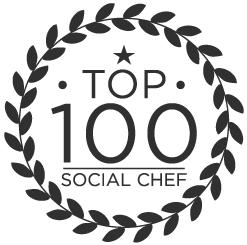 Top 100 Social Chef