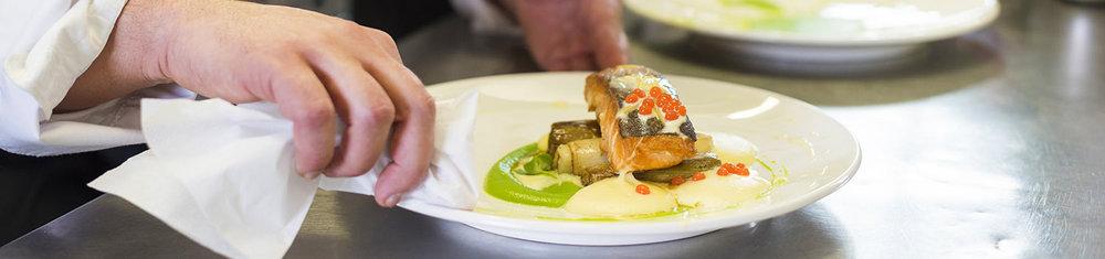 culinary-trends.jpg