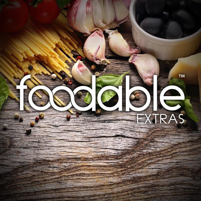 On Foodable - The industry-wide insider show for restaurant & hospitality pros