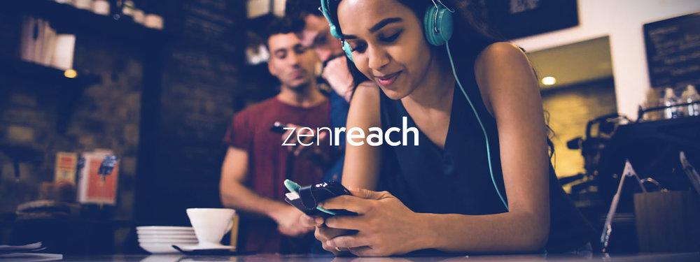 zenreach3.jpg