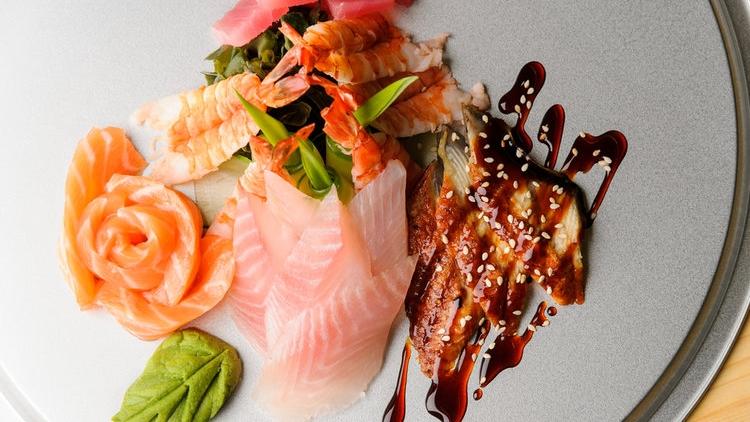 artful+sushi.jpg