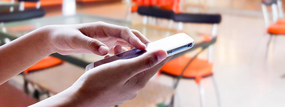 mobil-wifi.jpg