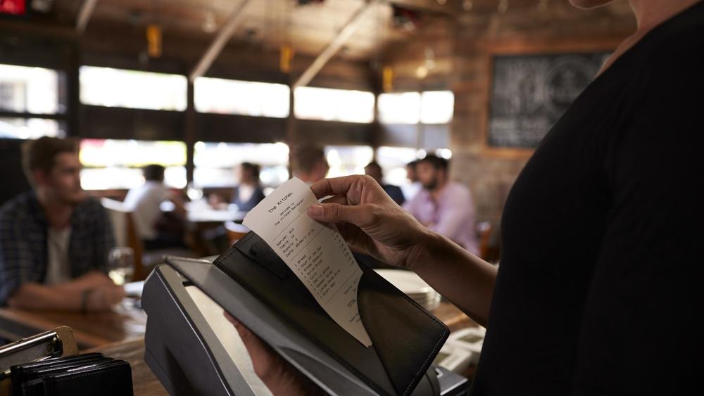 Restaurant+TIll.jpg
