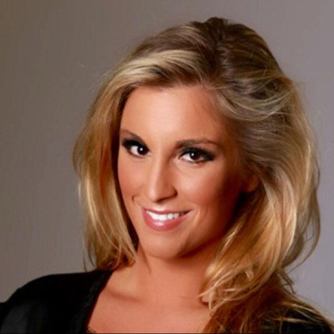 Kaitlyn Flanagan