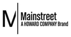 Mainstreet Menus