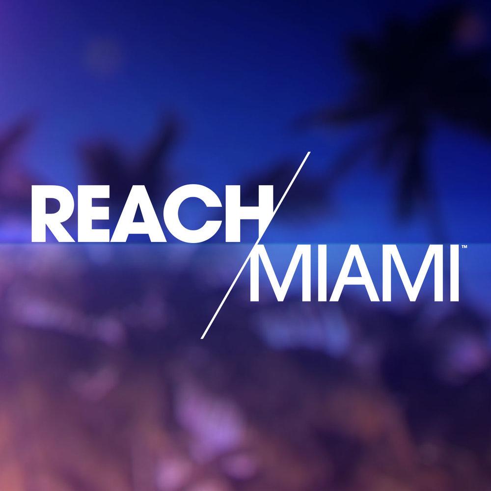 REACH Miami
