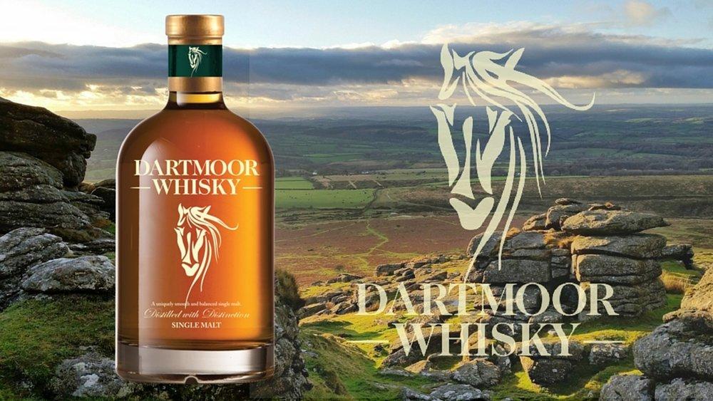 Dartmoor Whisky.jpg