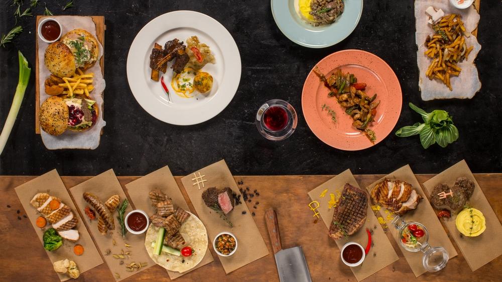 Table+Food.jpg