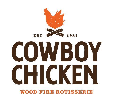 Cowboy Chicken Logo.jpg
