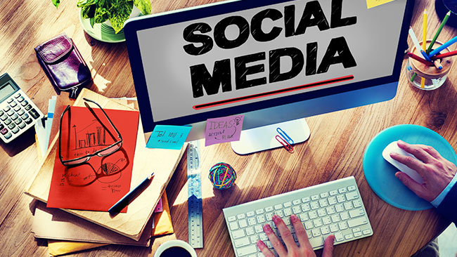 4 Steps to Getting More out of Social Media