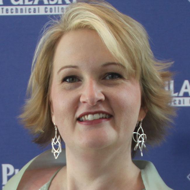 Christie Ison