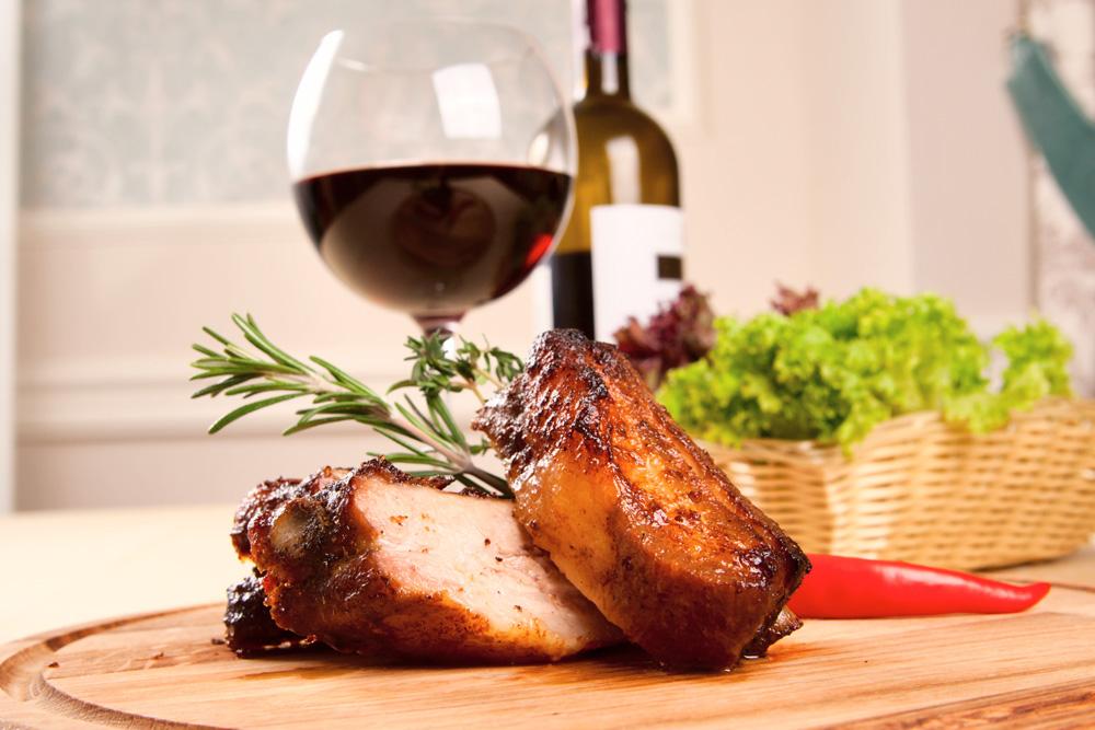 pork and wine.jpg