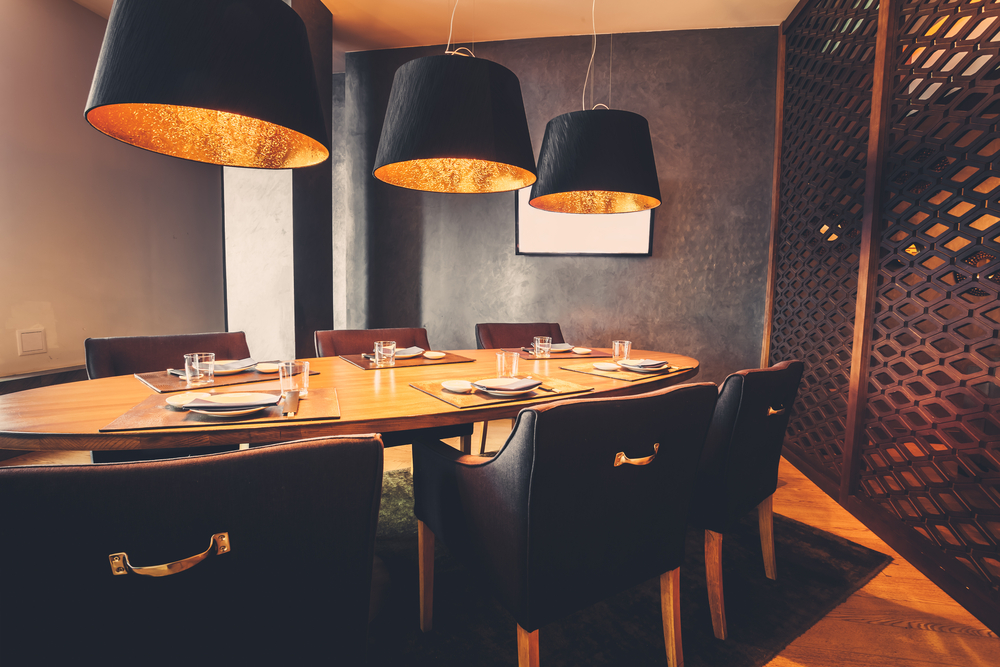 """Tackling """"positioning"""" in your restaurant"""