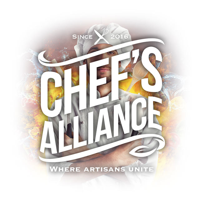 Chef's Alliance