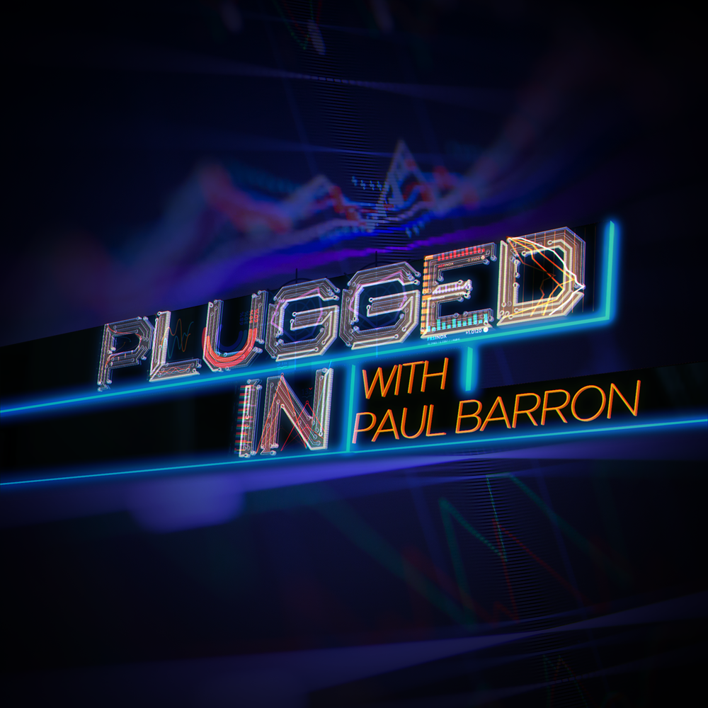 Plugged_In-iTunes-02.png