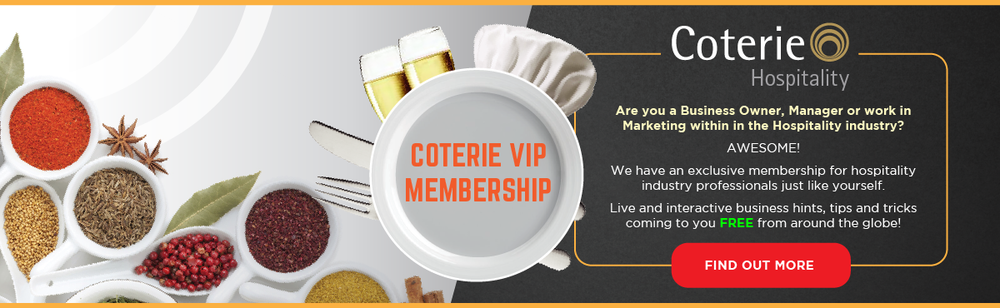 Coterie VIP Membership Advertising Banner_Coterie Hospitality.png