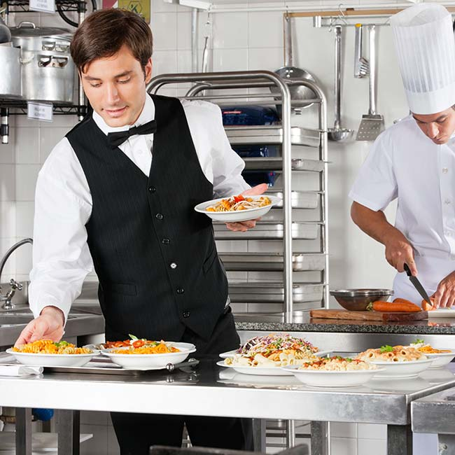 Foodservice PRO Insights