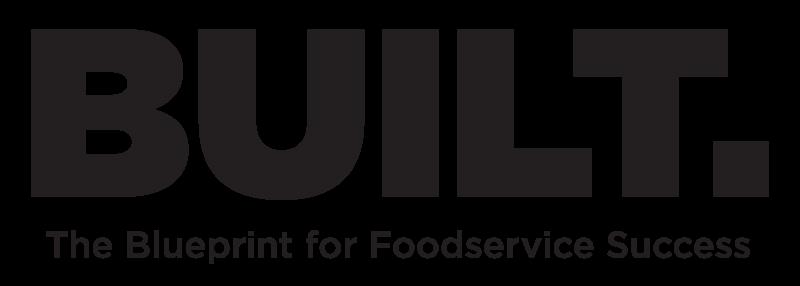 BUILT.-logo+tagline(black).png