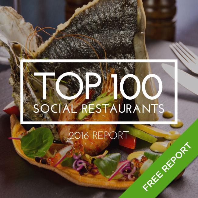 2016-Top_100_Social_Restaurants(free).jpg