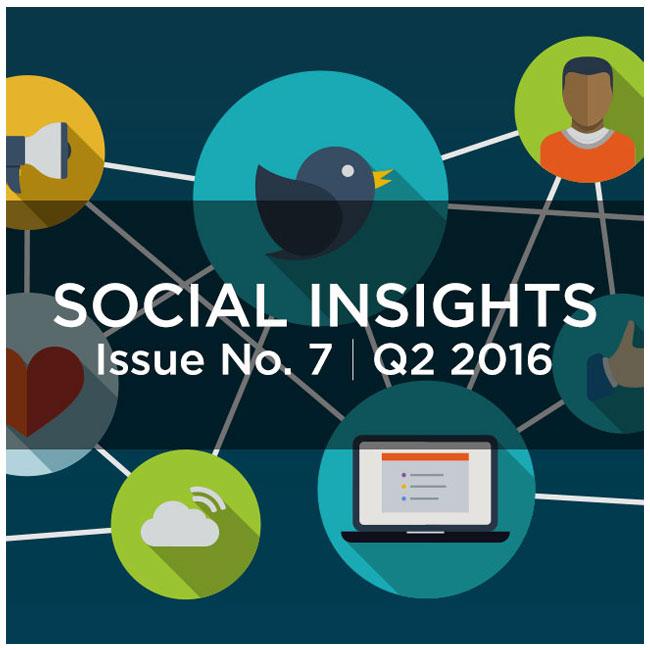 Social Insights