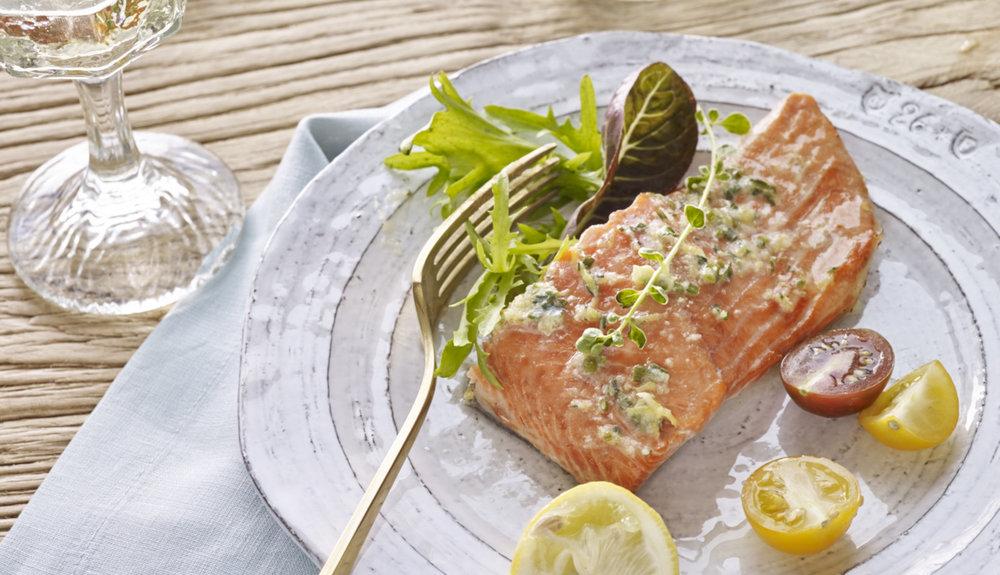 Grilled Alaska Sockeye Salmon.jpg