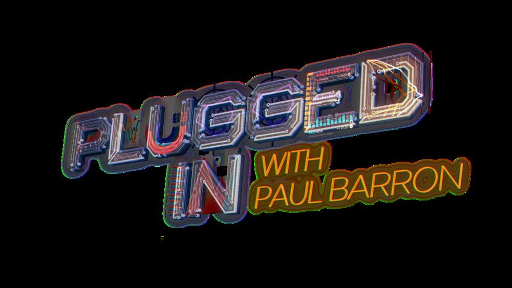 pluggedinnoBG01_00102.png