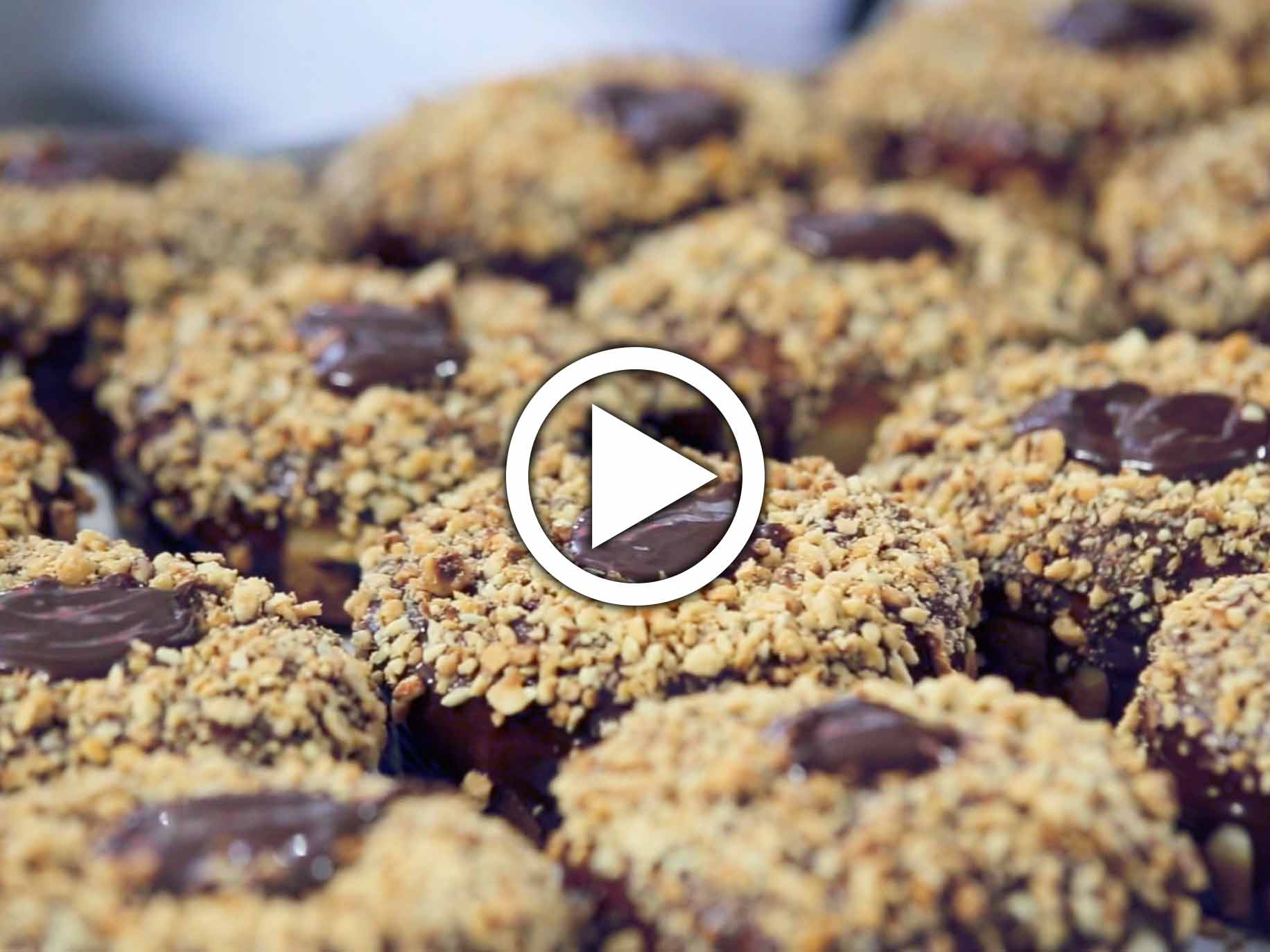 great canadian baking show s01e02