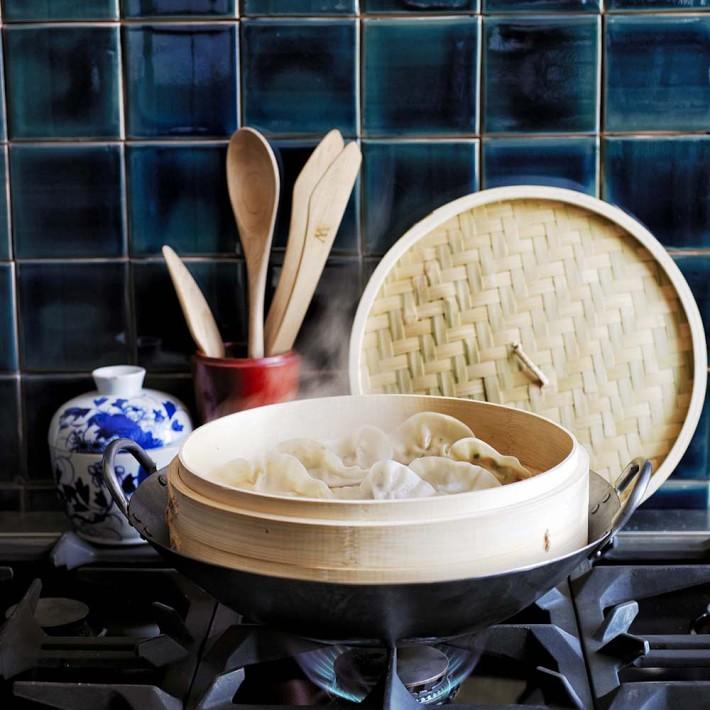 bamboo-steamer-basket-o.jpg
