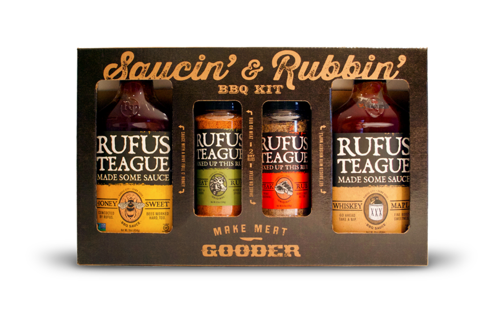 Rufus Teague Sauce Rub Kit.png