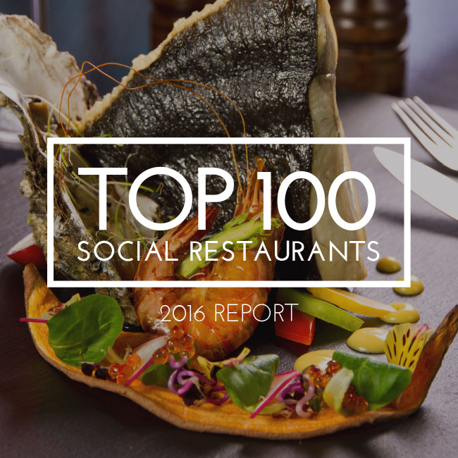 2016-Top_100_Social_Restaurants2.jpg