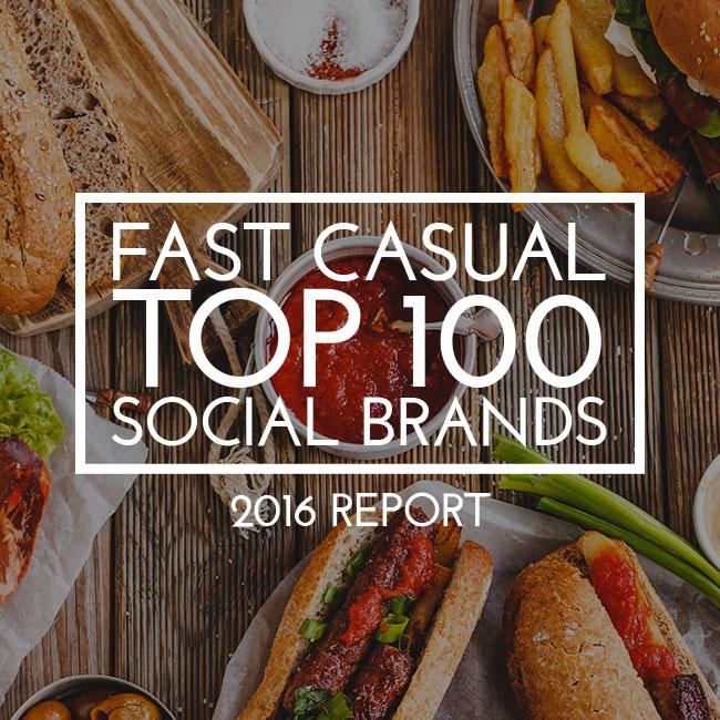 2016-Fast_Casual_Top_100-2.jpg