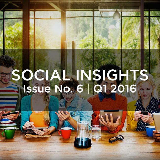 Social_Insights-06.jpg