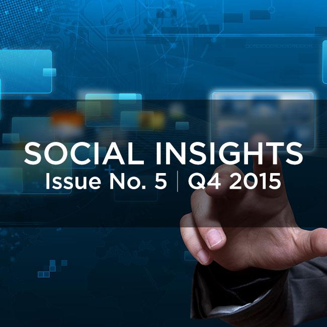 Social_Insights-05.jpg