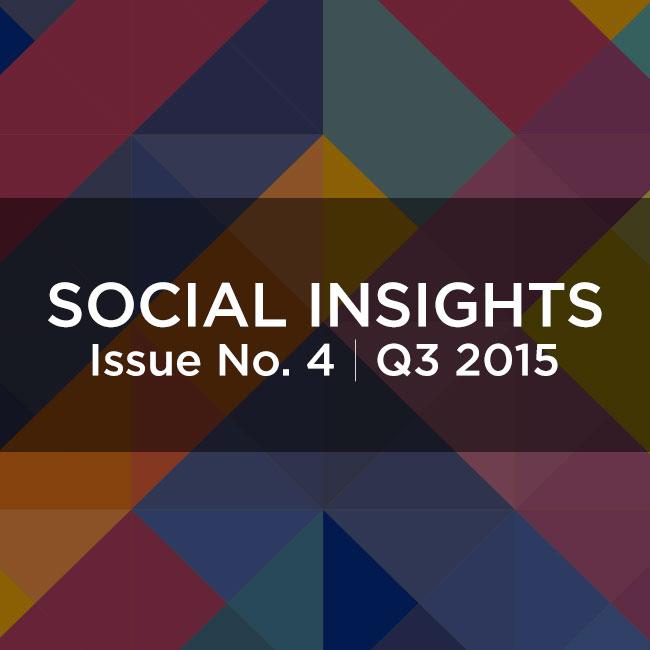 Social_Insights-04.jpg