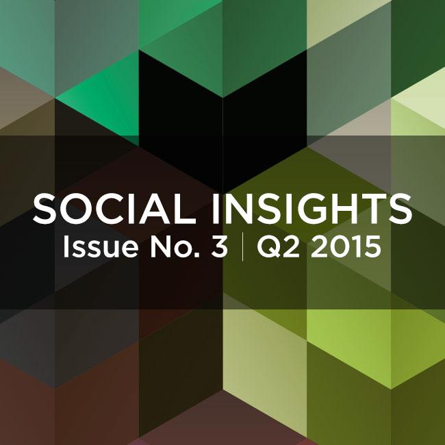 Social_Insights-03.jpg
