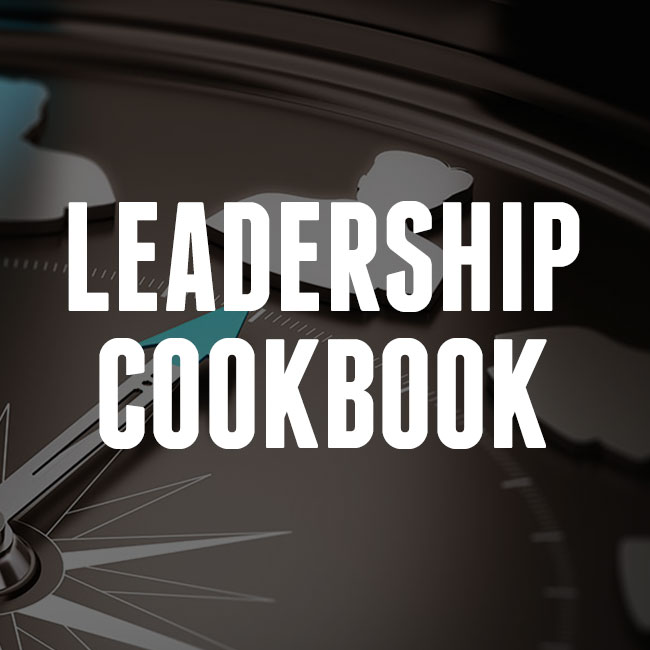 Leadership-Cookbook-cover.jpg