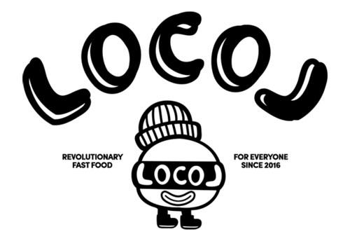 LocoL.jpg