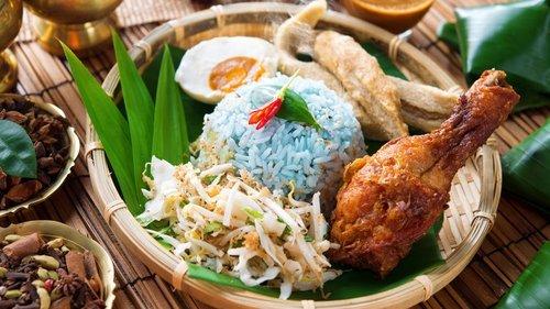 ethnic+food+dish.jpeg