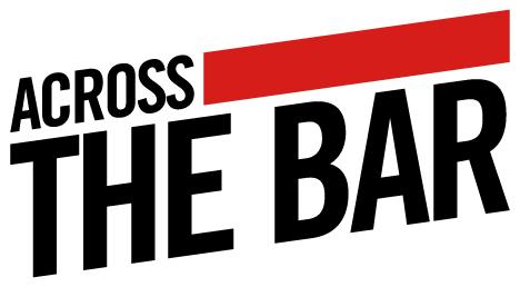 Across-the-Bar-LOGO.jpg